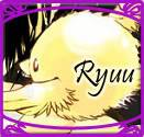 Ryuu's graphic box~ Hibird