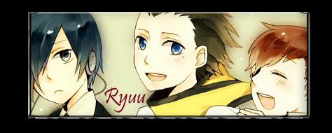 Ryuu's graphic box~ Persona-3-sig