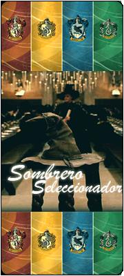 Sombrero seleccionador