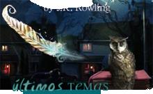 Foro gratis : The Magical Legend Temas
