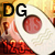 Dangerous Games 2.0 +18  {Afiliación Élite} 50sta_zpsa5d293cd