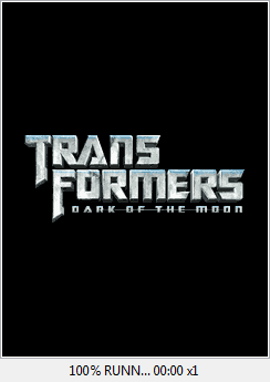 Transformers 3 Dark of the Moon Pc-46