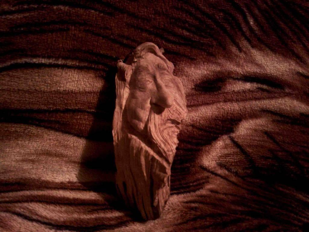 Sumski duhovi - Page 2 IMG_20150211_000218_zps95d2842d