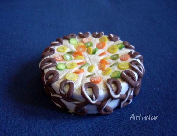 Provocarea 29 - Fructe de vara - Pagina 3 AFIMO-tort403a
