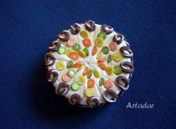 Provocarea 29 - Fructe de vara - Pagina 3 AFIMO-tort404a