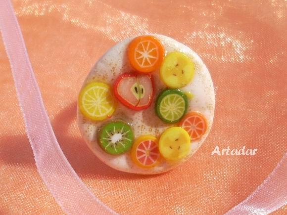 Provocarea 29 - Fructe de vara - Pagina 3 ASetDisccufeliidefructe01det2