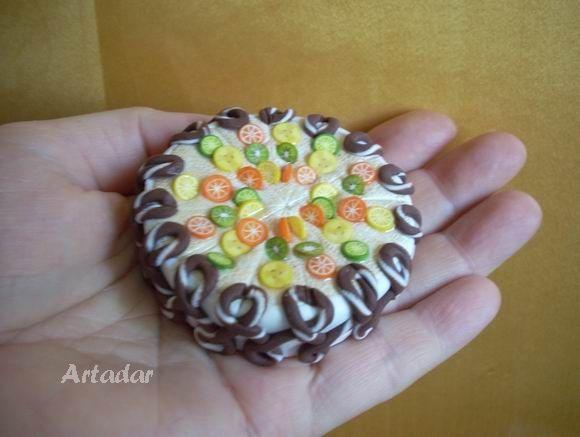 Provocarea 29 - Fructe de vara - Pagina 3 AFIMO-tort401a
