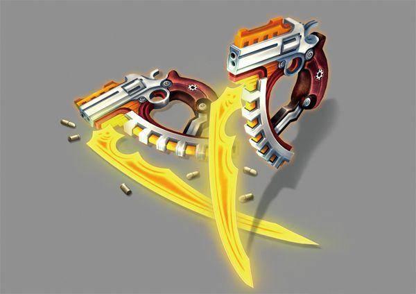LegatoBluesummers RPCs(2/2) Completed Dualguns_zps9bebbfa1