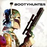 bootyhunter