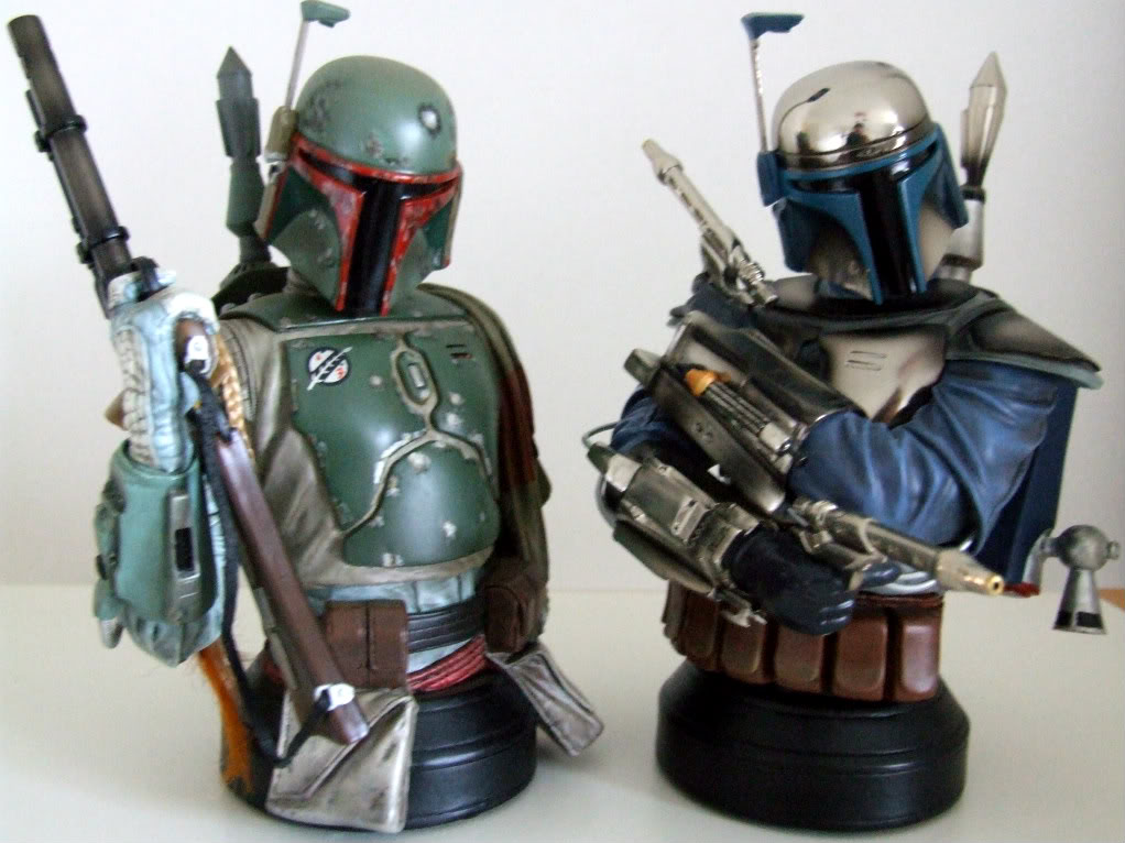 Bootyhunter's Fett collection DSCF1028