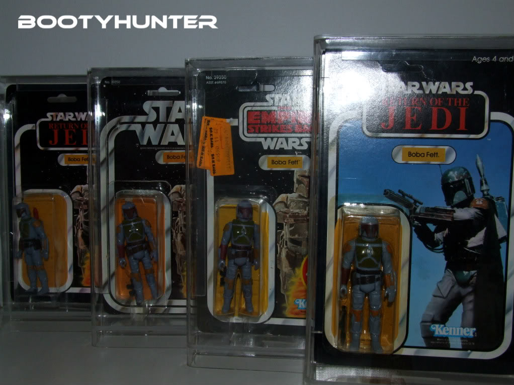 Bootyhunter's Fett collection DSCF1033