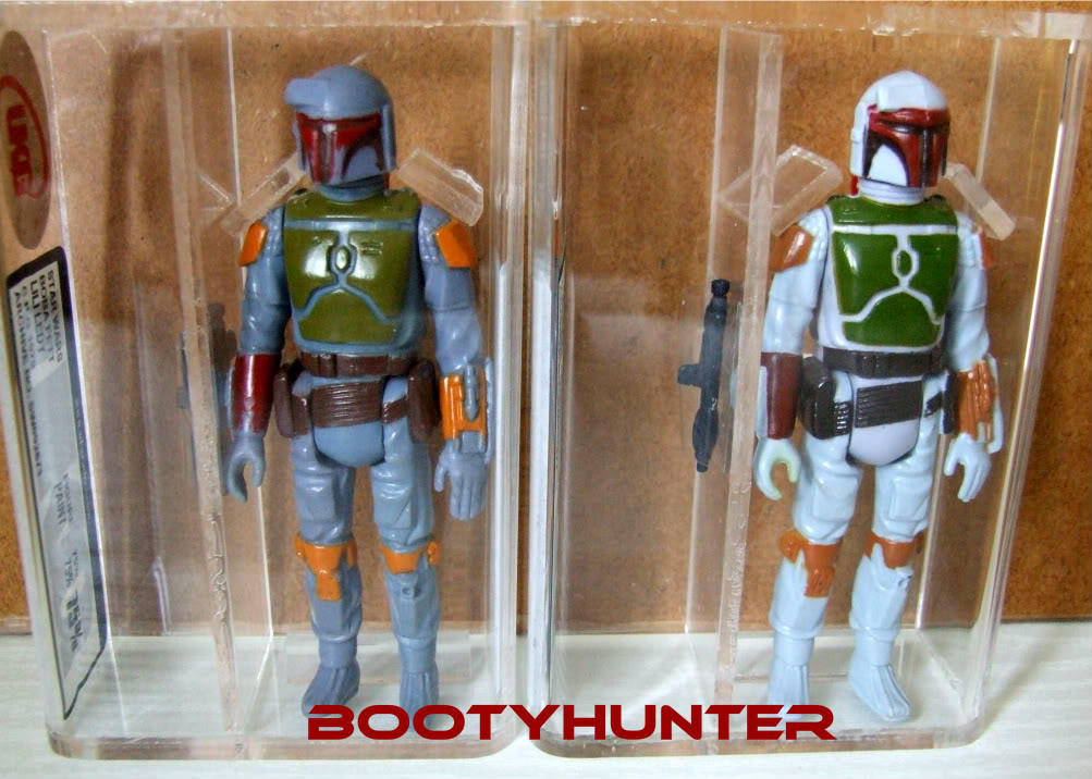 Bootyhunter's Fett collection DSCF1160