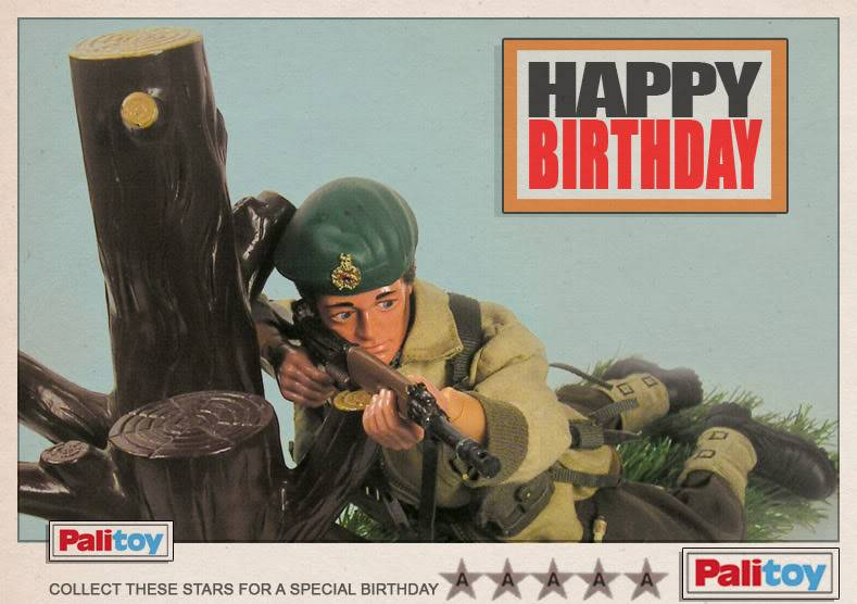Happy Birthday gibri. BIRTHDAYCARD