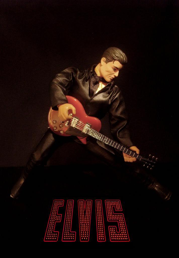 That's allright MAMa....ELVIS 68' Elvis222222_zps95a9ecbf