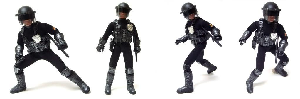 Bullet MAM and Future Cop 40000 Futuremegacopaa_zps05d84ff5