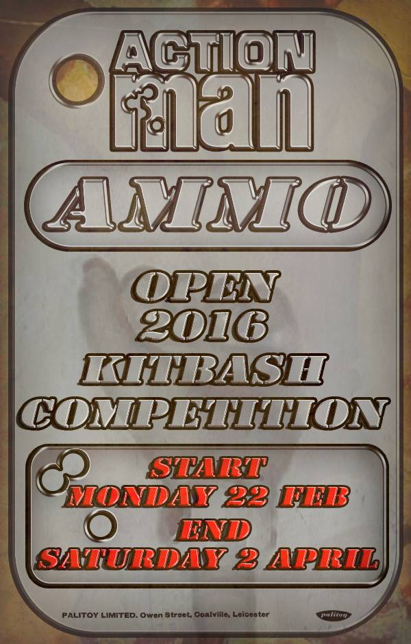 AMMO KITBASH COMP 2016!!!   Now Open!  Kitbash%20comp%20fin%201v3_zpsjkz8ja6r