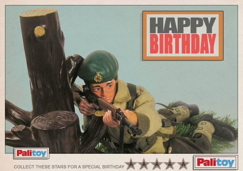 Happy Birthday TALLY HO. B%20CARD%20LAYERS%20aaaaaaaaa_zpsvr3smtyg