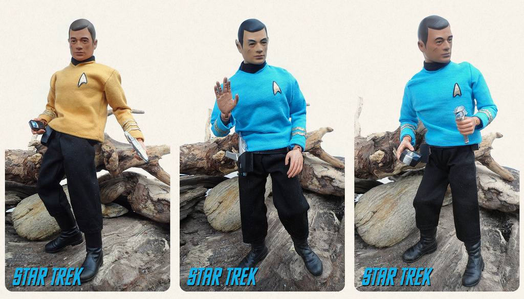 AMMO KITBASH COMP 2016 ! - THE WINNER!!!!!! STAR%20TREK%203%20COMP%201_zpstaxmivmw