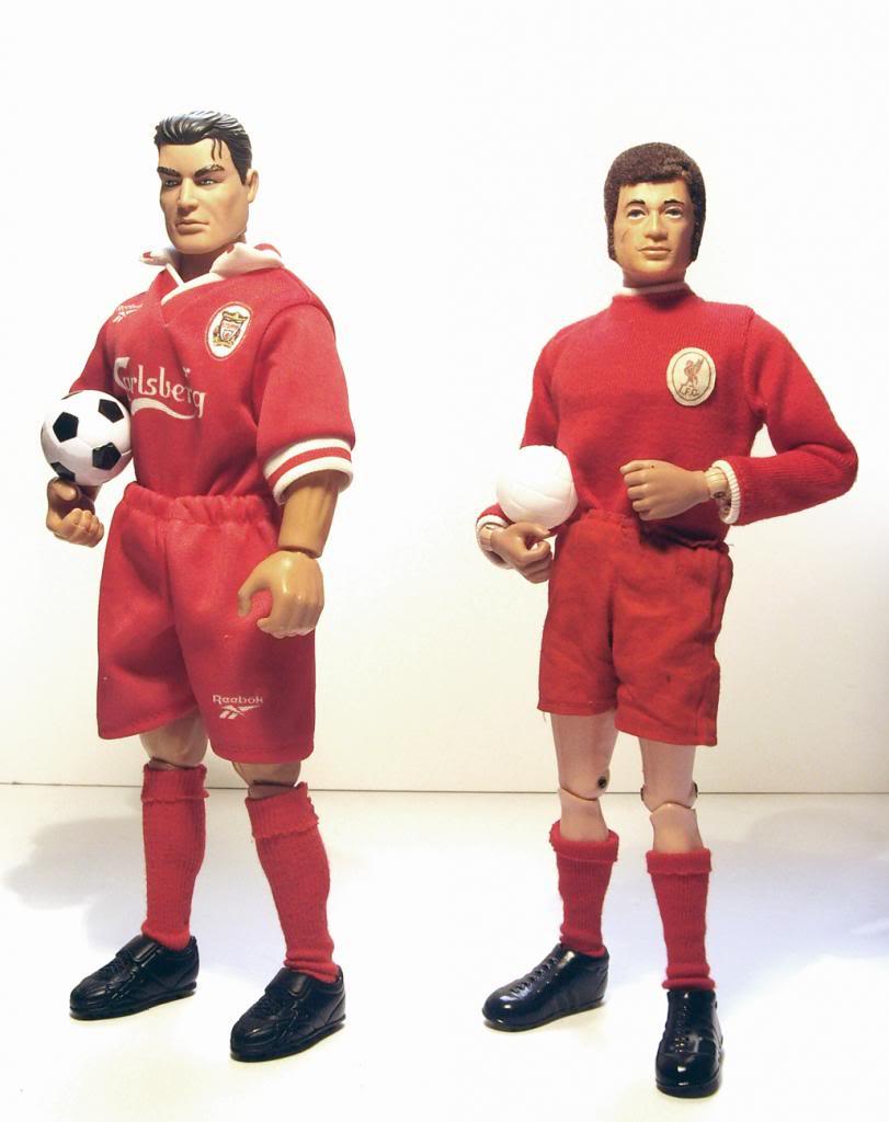 Liverpool Fc. MAM. Liverpoololdandnew_zps1127ab86