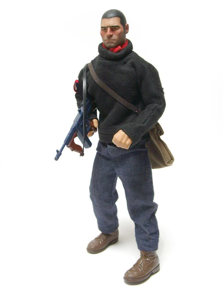 French Resistance ---MAM Resistancetogo1_zps2f368851