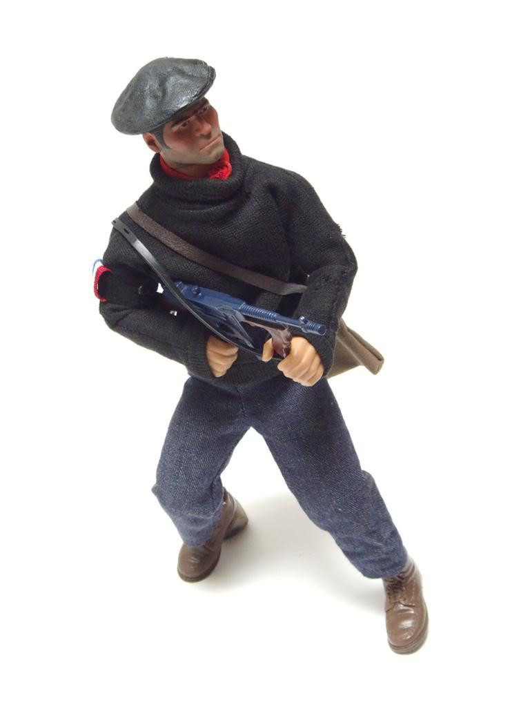French Resistance ---MAM Resistancetogo2_zpsc2359391