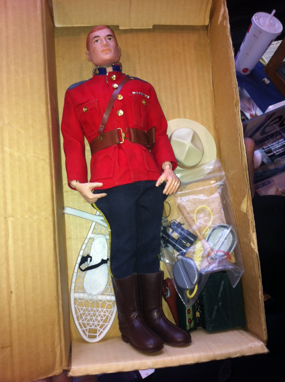 Another Sears...Canadian Mountie Mountie_zpsf6362274