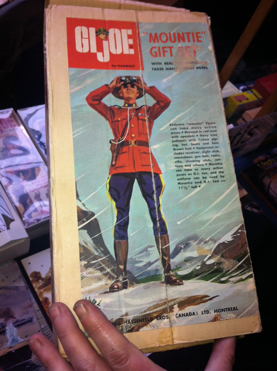 Another Sears...Canadian Mountie Mountiebox_zpsc33ff173