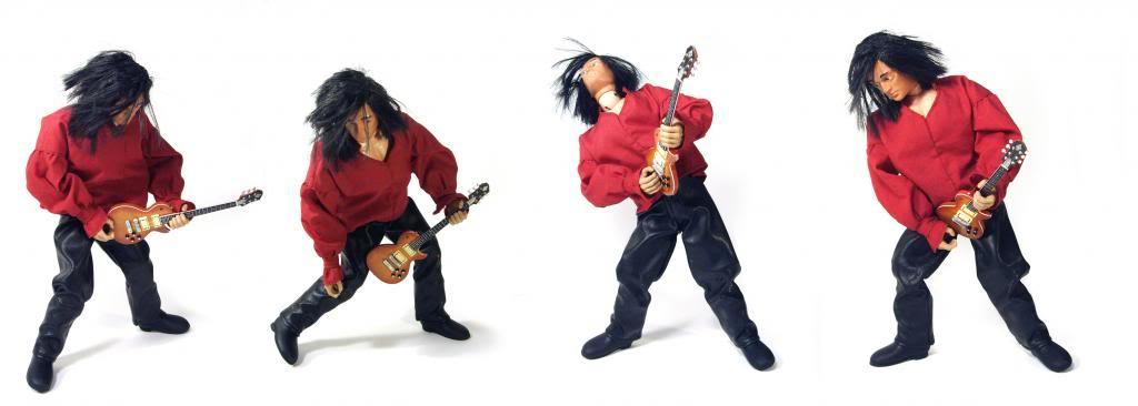Do your Vam/mam or Joe have any musical instruments?? Rock_vam_002_zpsd31339b7