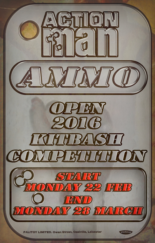 AMMO KITBASH COMP 2016!!!   Now Open!  Kitbash%20comp%20fin%201v2_zpszouqnyyg