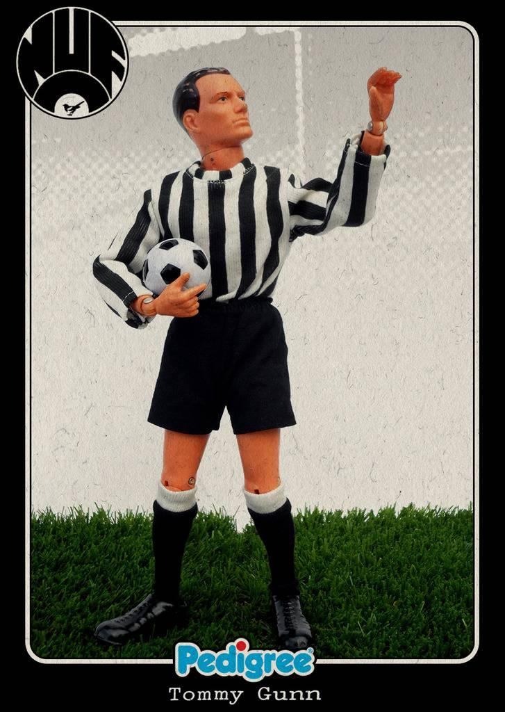 Tommy Gunn-----AM unis Newcastle%201a_zpsgzlolxld