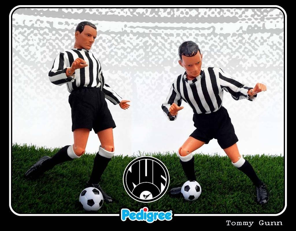 Tommy Gunn-----AM unis Newcastle%20both%201_zpswy4q5sya