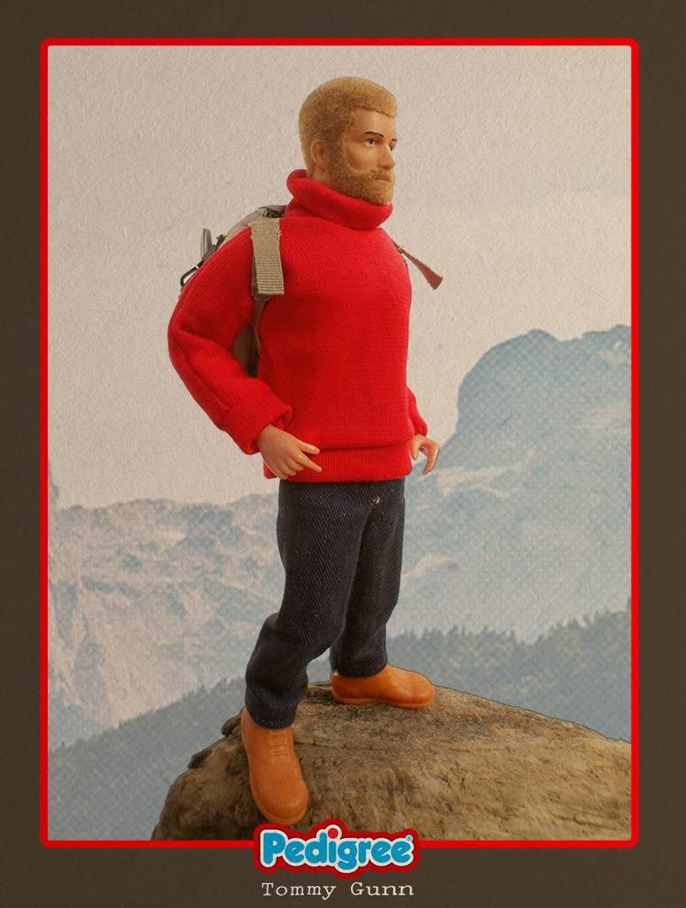 Tommy Gunn----Adventurer assortment. Tommy%20adventurer%201B_zpsvswpyqyx