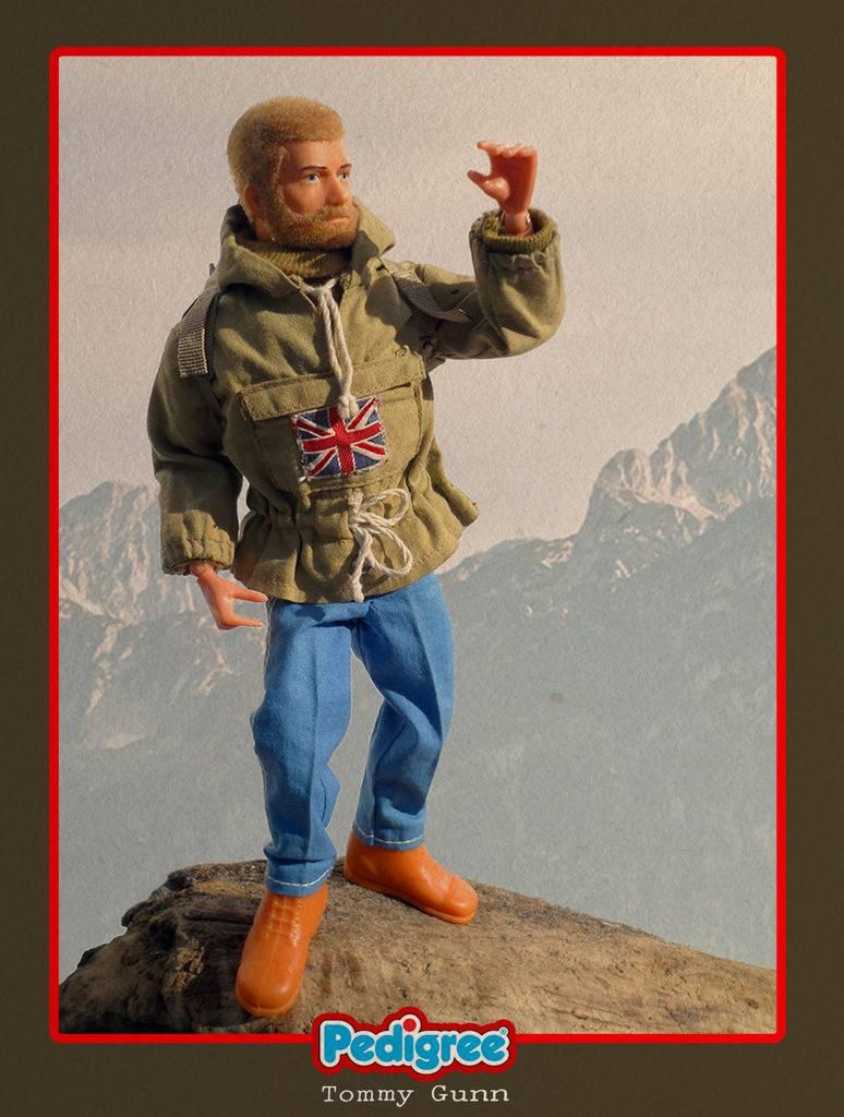 Tommy Gunn----Adventurer assortment. Tommy%20adventurer%201a_zpsg6xgj0lf