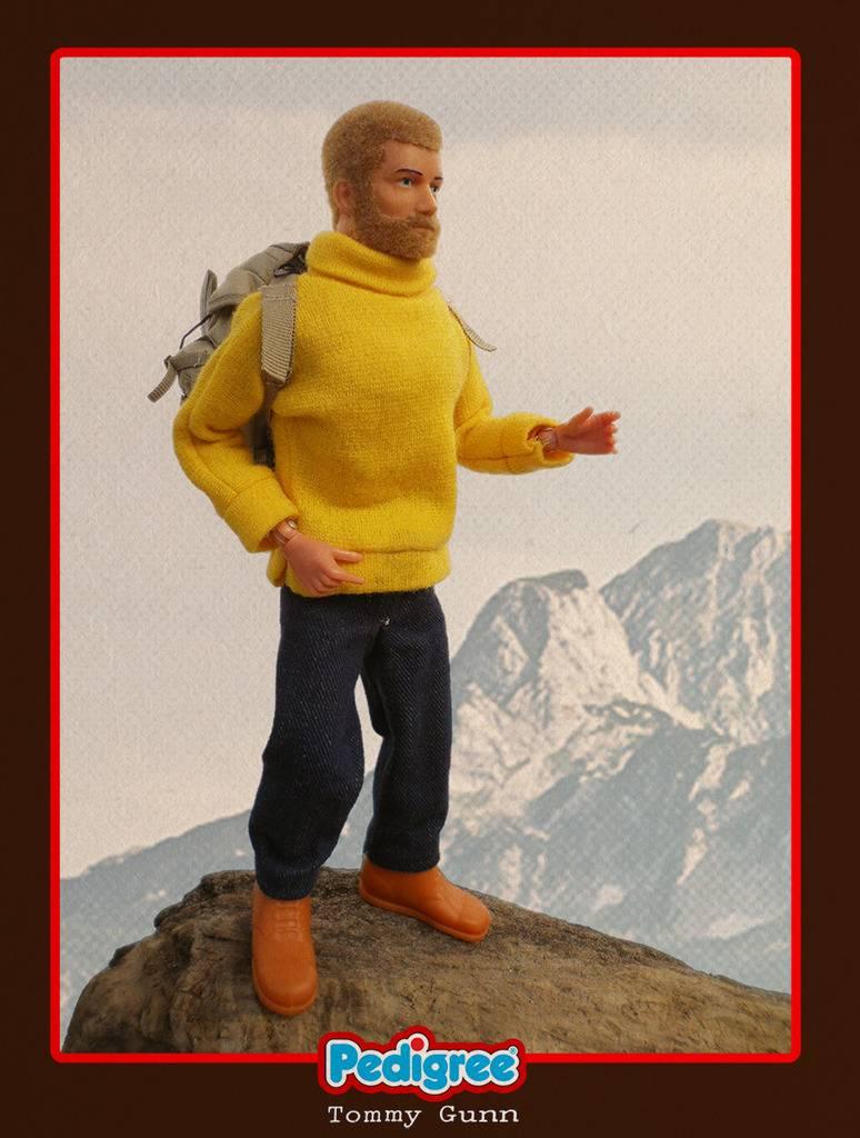 Tommy Gunn----Adventurer assortment. Tommy%20adventurer%201ca_zpspnhiv9ac