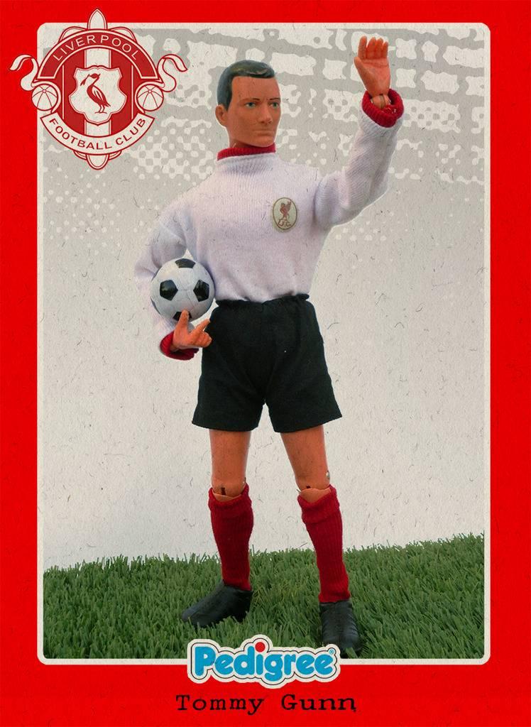 Tommy Gunn-----AM unis Tommy%20football%201a_zpsauvijphb