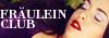 Fräulein Club