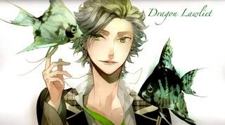 Dragon_Lawliet Dragon-1