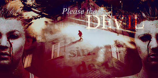 Please the Devil {Élite} {Confirmación} Bannerpequeo