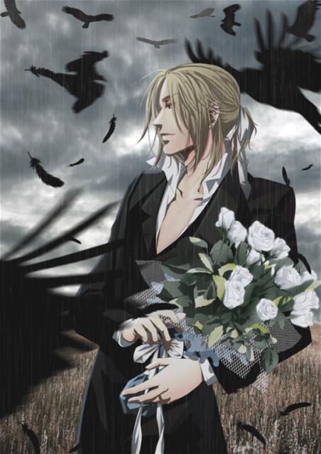 Fichas de personajes Anime2089