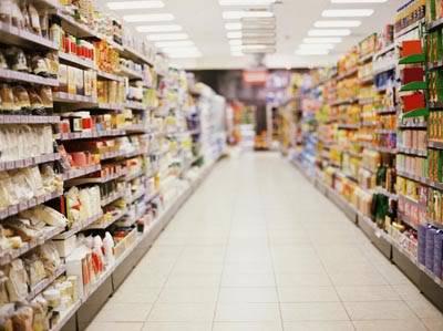 Supermercado Supermercado