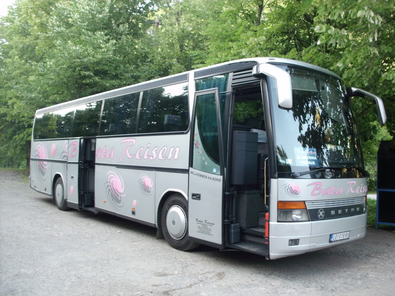 Bata Reisen Leskovac 008-3