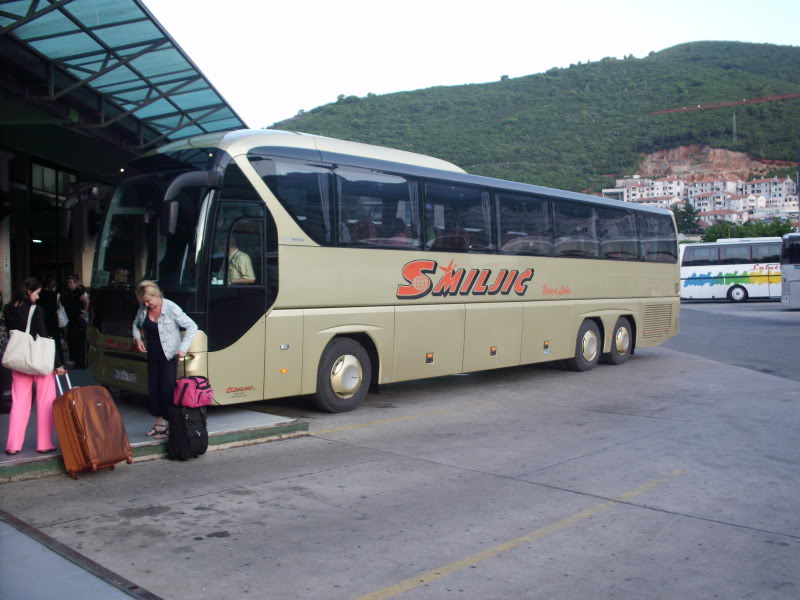 Smiljić, Banja Luka 012-1