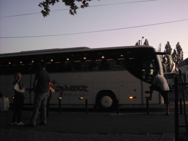 Autoprevoz, Banja Luka 020-1