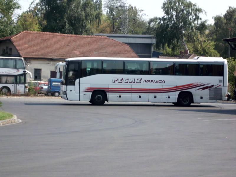 Pegaz Ivanjica 024-1