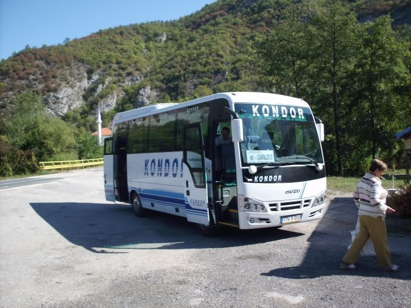 Kondor, Istočno Sarajevo 032-1