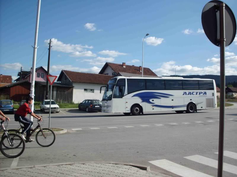 Lastra Lazarevac 038-1