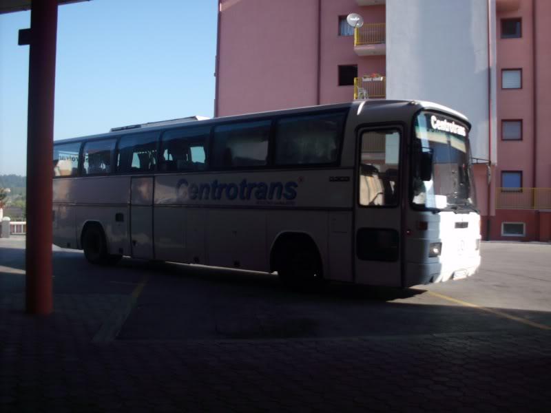 MERCEDES 0 303 042-1
