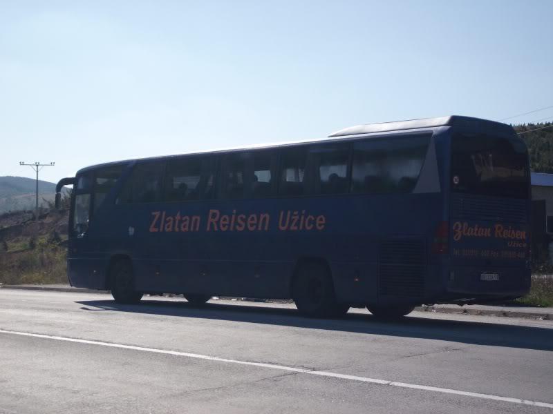Zlatan Reisen, Užice 044-1