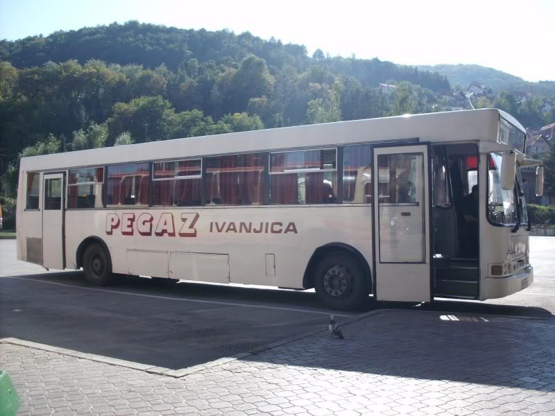 Pegaz Ivanjica 045-1