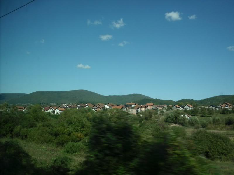 Kad ja podjoh u Sarajevo grad... 10-3